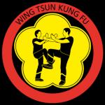 WTFK_Logo_Web_gro_140821